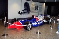 mercedes1_jpg