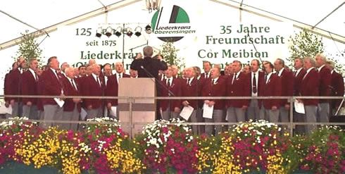 liederkranz_concert