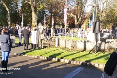 remembranceservice