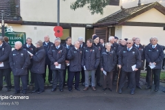remembranceservice1