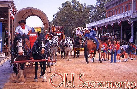 old_sacramento_jpg