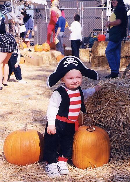 pumpkins_jpg