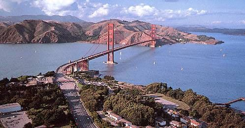 sf_bridge_jpg