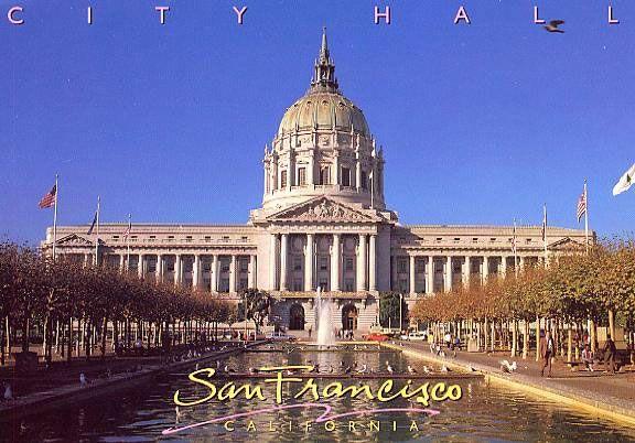 sf_cityhall_jpg