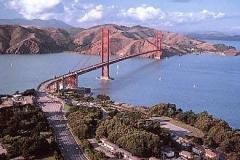 sf_bridge_jpg